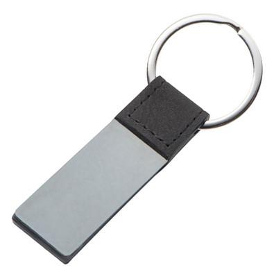 Schlüsselanhänger Penrith,schwarz