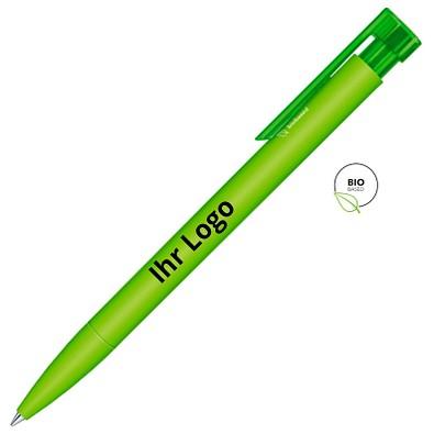 senator® Kugelschreiber Liberty Bio, hellgrün