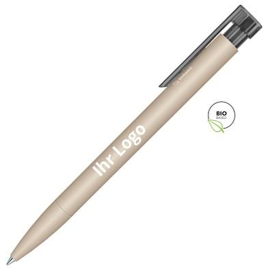 senator® Kugelschreiber Liberty Bio, grau