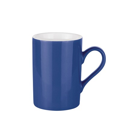 senator® Tasse Prime Colour, 250 ml, blau