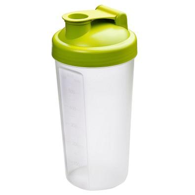 Shaker Protein, 0,6 l, lemon