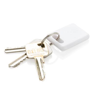 XD COLLECTION Schlüsselfinder Square 2.0, weiß
