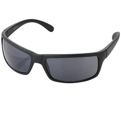 Sturdy Sonnenbrille, schwarz