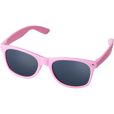 Sun Ray Sonnenbrille für Kinder, magenta