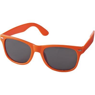 Sun Ray Sonnenbrille, orange