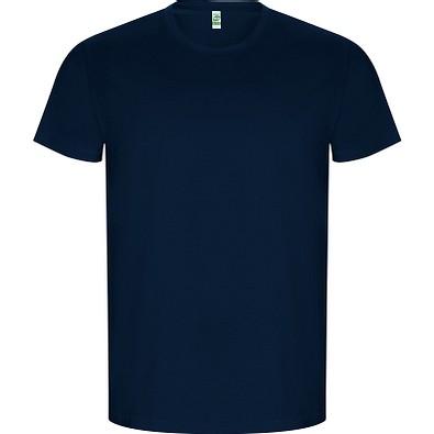 T-Shirt Golden Herren, navy, 3XL