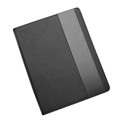 reflects® Tabletcomputertasche Miami, schwarz