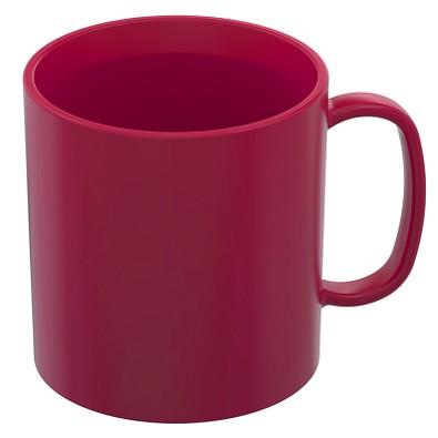 Tasse Arica, 300 ml, berry