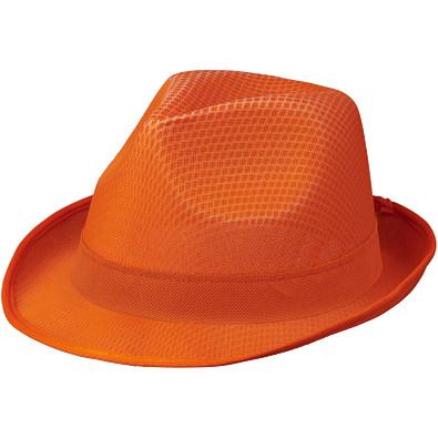Trilby Set, orange