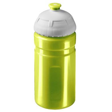 Trinkflasche Champion, 550 ml, lemon
