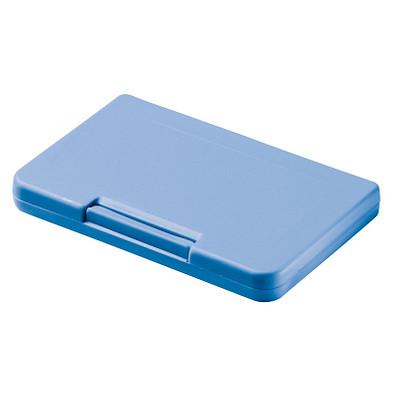 Universalbox Mini, standard-blau PP