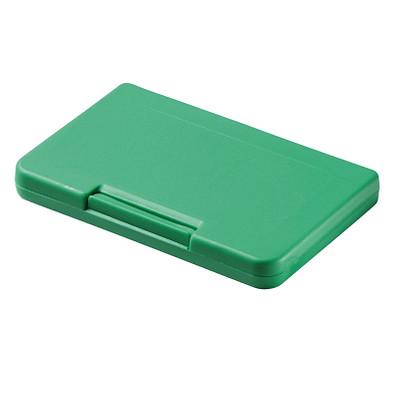 Universalbox Mini, standard-grün