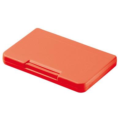 Universalbox Mini, standard-rot