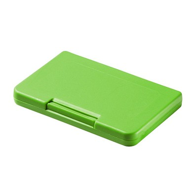 Universalbox Mini, trend-grün PP