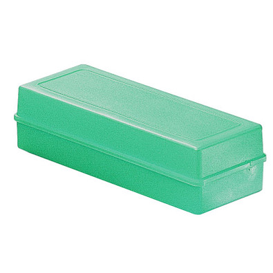 Vorratsdose Multi-Box, pastell-grün