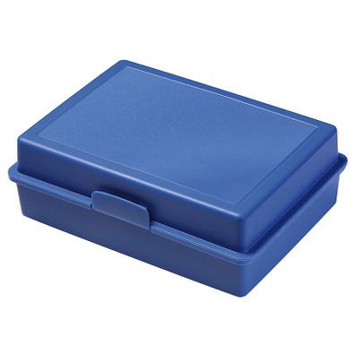 Vorratsdose Picknick, standard-blau PP
