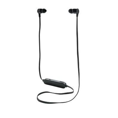 XD COLLECTION Wireless Kopfhörer Basic, schwarz
